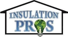 Insulation Pros