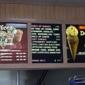 Braum's Ice Cream and Dairy Store - Emporia, KS