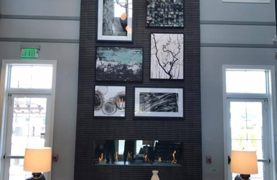 KRFC Design Center - Lakewood, NJ