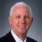 Norman B Smith - Ameriprise Financial Services, Inc. - Springfield, MO