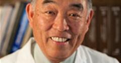 Nakanishi Alan MD MS FACS - Stockton, CA