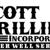 Scott Drilling Inc.