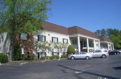 Jafa Auto Sales - Marietta, GA