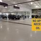 Ed Rinke Chevrolet Buick GMC - Center Line, MI. Ed Rinke Chevrolet Buick GMC Service No Appointment necessary for an oil change