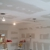 Waterford drywall and painting.
