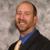Allstate Insurance Agent: Jason Johnson