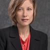 Edward Jones - Financial Advisor: Jolyn Bauer