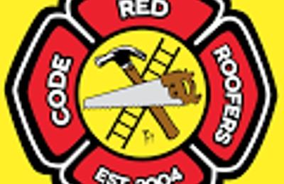 Code Red Roofing Inc - Stuart, FL