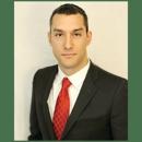 Ardit Bita - State Farm Insurance Agent