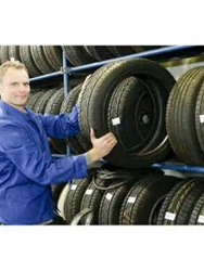 Maryland Tire Depot