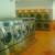 Lavanderia Laundromat LLC
