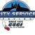 City Service Paving MGB