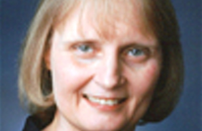 Dr. Peggy W. Wanner-Barjenbruch, MD - Mexico, MO