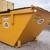 A-1 Disposal LLC.