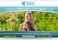 Maida Custom Vision - Jacksonville, FL