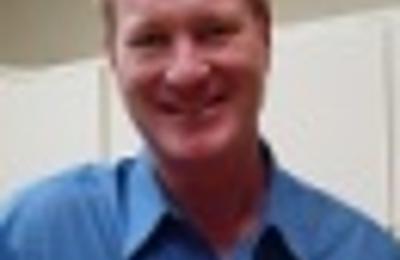 Glenn D Younkins Phar D DDS - State College, PA