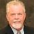 Dr. Christopher Jennings, MD