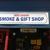 New London Smoke & Gift Shop