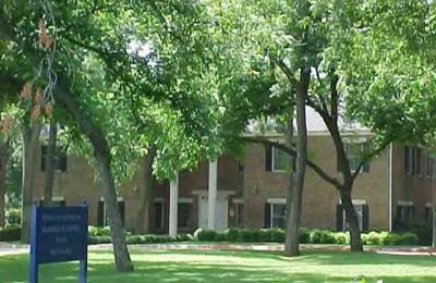 Addison Purchasing Department - Dallas, TX