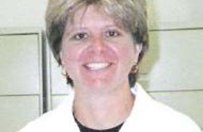 Regina M Mostone, DPM - Dracut, MA