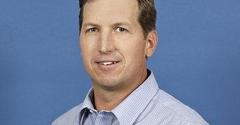 Allstate Insurance Agent: Greg Edwards - Napa, CA