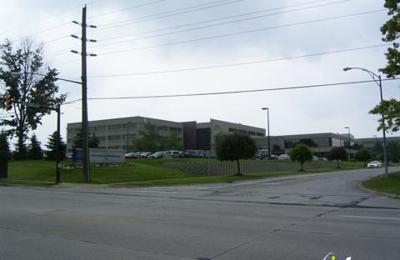 Southwest Community Pharmacy - Cleveland, OH