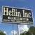 Heflin Inc.