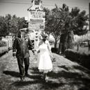 A Special Memory Wedding Chapel