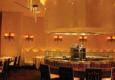 Payard Patisserie & Bistro - Las Vegas, NV