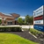 North Texas Orthopedics & Spine Center