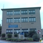 Immaculate Conception School - Towson, MD