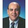 Jay Leniz - State Farm Insurance Agent