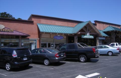 Crystal Cleaning Center - San Mateo, CA