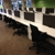 CA Office Liquidators San Diego