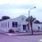 Bible Holiness Church Of God In Christ - Saint Petersburg, FL