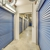 US Storage Centers - Murfreesboro