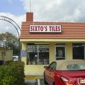 Puppy Land Inc - Miami, FL