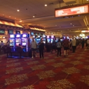 South Point Hotel Casino & Spa
