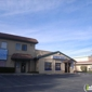 John Gee DDS - San Ramon, CA