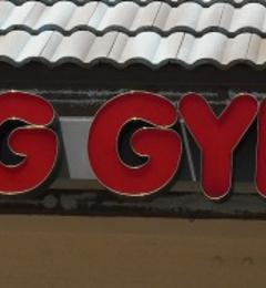King Gyros - Phoenix, AZ