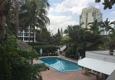 Bahia Cabana Beach Resort - Fort Lauderdale, FL