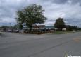 Planet Fitness - Naperville, IL