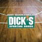 Dick's Sporting Goods - Layton, UT