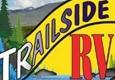 Trailside RV - Grain Valley, MO