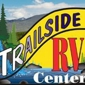 Trailside RV Kansas City - Grain Valley, MO