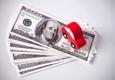 Auto Title Loans USA LLC - Phoenix, AZ