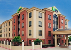 Holiday Inn Express & Suites La Place - La Place, LA