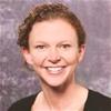 Dr. Pamela Sue Beck, DO