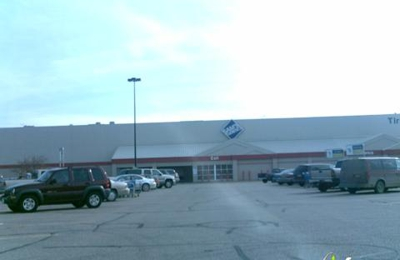 Sam S Club 4201 S York St Sioux City Ia 51106 Yp Com