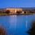 Holiday Inn Express At Monterey Bay